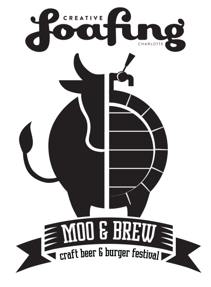moo and brew fest 2015 creative loafing charlotte