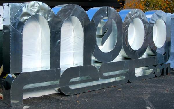 MoogFest_Monument.jpg