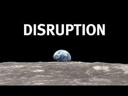 be0417e1_disruption.jpg