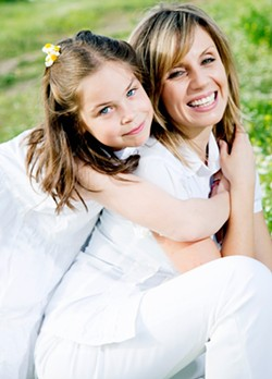 7190637d_mothers_day.jpg
