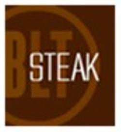 blt_steak_2_png-magnum.jpg