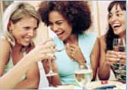 dba7ebef_charlotte_mothers_day_wine_tasting_events.jpg