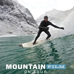 26f41204_mountainfilm_300.jpg