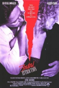 fatal_attraction-202x300.jpg