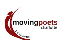 Moving Poets Charlotte relaunches
