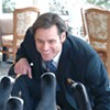 <b><i>Mr. Popper's Penguins</i></b>: Simply fowl