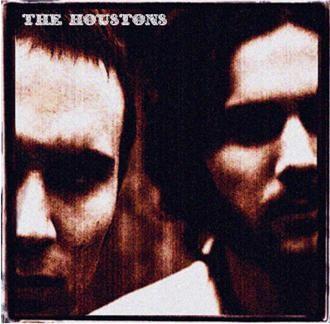 the-houstons.jpg