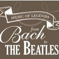 7cbb68e4_bach_to_beatles_logo_-_pac_-_180.jpg