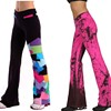 My latest discovery: Margarita Activewear on ActivewearUSA.com