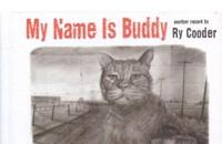 <i>My Name is Buddy</i>