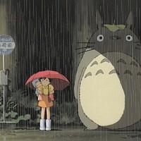 My Neighbor Totoro, One Hour Photo, Philadelphia among new home entertainment titles