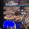 Five things you didn't know about the DNC: Day Three