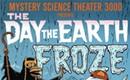<i>Mystery Science Theater 3000</i> box set<i>, Nosferatu, City Lights</i> among new home entertainment titles