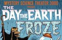 <i>Mystery Science Theater 3000</i> box set<i>, Nosferatu, City Lights</i> among new home entertainment titles