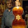<i>Violins of Hope</i> brings inspiration, lessons to Charlotte