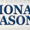 Happy National Day of Reason