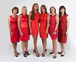 6ea71f2d_wear_red.jpg