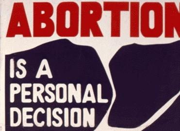 abortion_photo_1.jpg