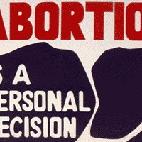 N.C. abortion law makes a hard decision, harder