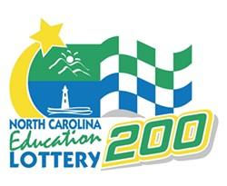 9a315e26_truck_race_logo.jpg