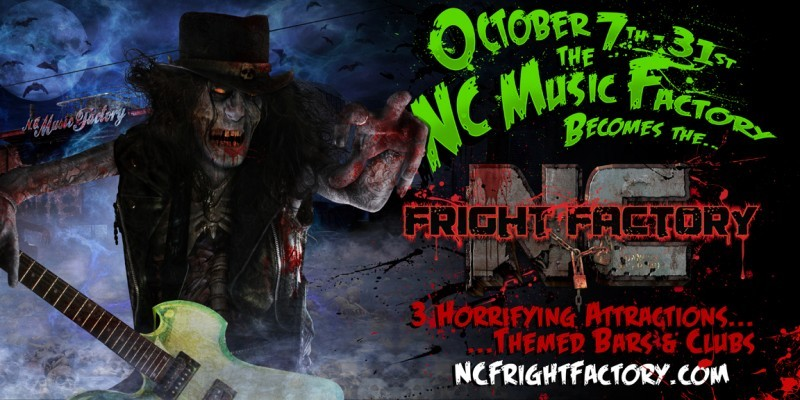 nc_fright_factory_6x3_v2.2-800x400