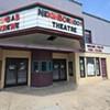 Neighborhood Theatre undergo management switch next month