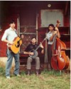Neo Southern Gothic: Avett Brothers.