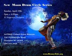 b2320d90_new_moon_drum_circle_series.jpg