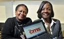 New school board means big potential for Charlotte-Mecklenburg Schools