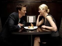 f09ecd0c96038c5b_romance_of_first_date_jpg-magnum.jpg