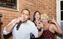 NIGHTLIFE: Karaoke Night at Dixie's Tavern