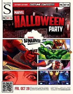 suite.clt-marvel-comic-halloween-ad-v2-web.jpg
