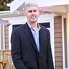 Nightlife profile: Kevin Marcuse