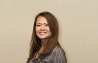 Nightlife profile: Krystie Phannareth