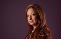 Nightlife profile: Laura Nealy