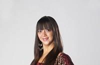 Nightlife profile: Trisha LeAnn