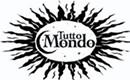 NIGHTLIFE: Tutto Mondo's Final Takeover Friday