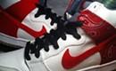 Black Sheep releases Nike SB Dunk High '420 Cheech & Chong'