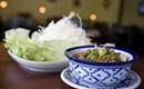 Thai Emerald Restaurant fills a void