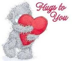 v_tbear_hugging_hrt.jpg