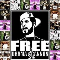 The drama beyond the DJ
