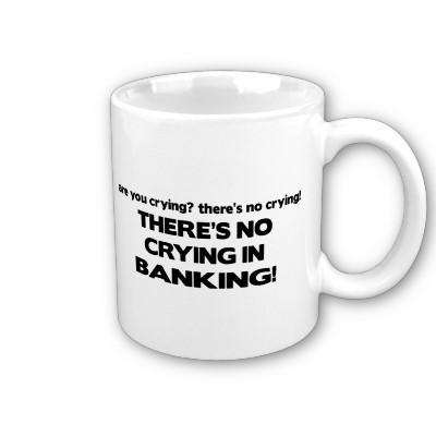 no_crying_in_banking_mug-p1681145174623015422otmb_400