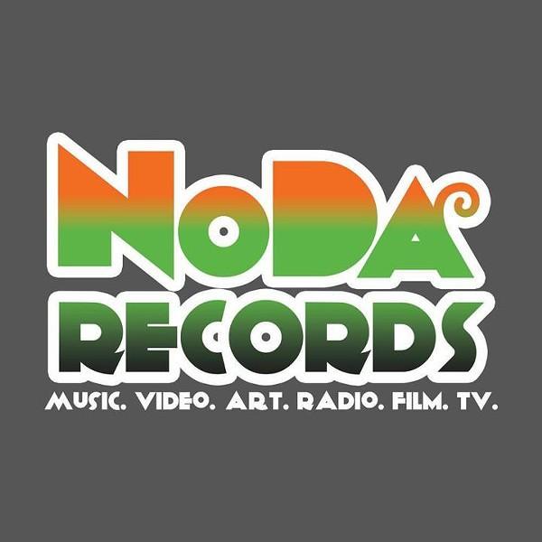 NoDa_Records.jpg