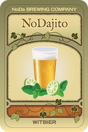 NoDajito-label-06112.jpg