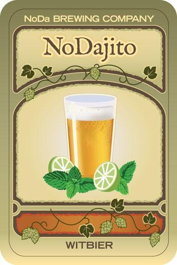 NoDajito-label-06112.jpg