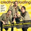 Nominations announced for <i>CL</i>'s 22nd Annual Theater Awards