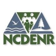 NCDENR.jpg