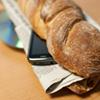 Now hiring: A fantastic food blogger