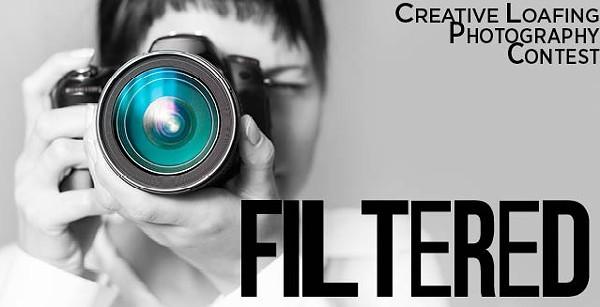 PhotoBanner.jpg