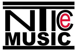 ntice_music_logo2_copy_jpg-magnum.jpg